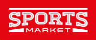 Sports Market - Back to School 2015